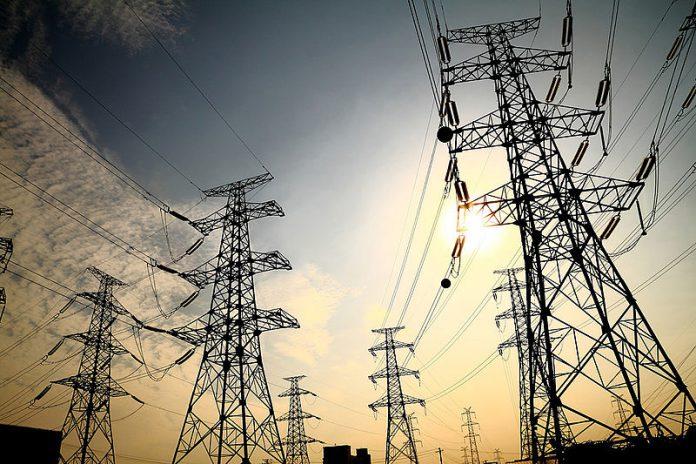 Retos del sector energético, según siete grandes empresas (segunda entrega)
